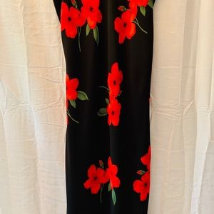 Cache Dresses - ♦️SOLD♦️Gorgeous long summer dress